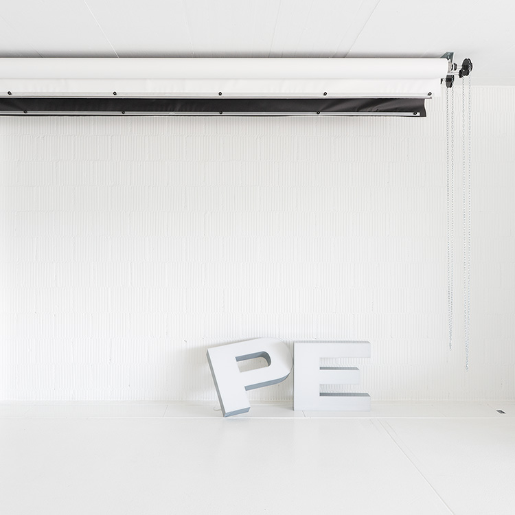 Titlepeikert Elsener Ag Studio Für Visuelle Kommunikation Und